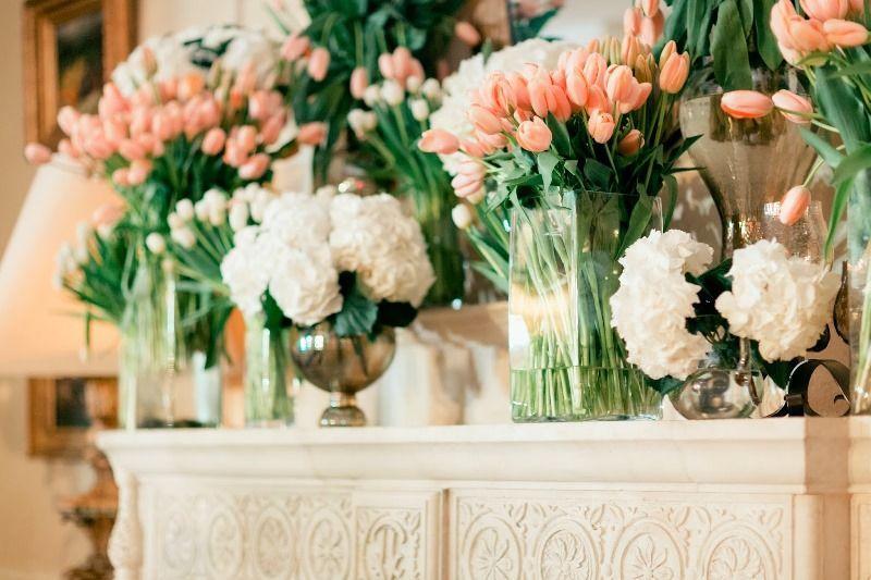 festclub.by-wedding-spring-1.jpg