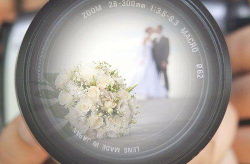 Кто он - «Ваш» фотограф?