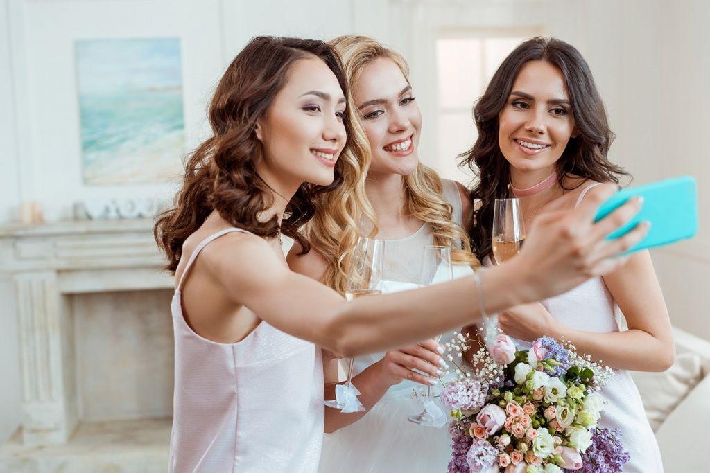 подружки невесты-10-min.jpg