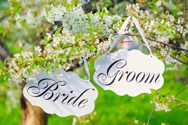 spring-wedding_4.jpg