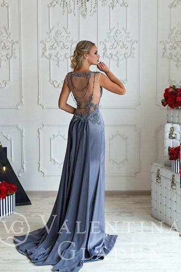 Вечернее платье «Levante» фото