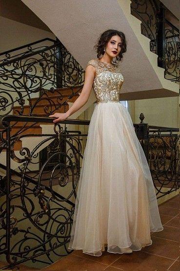 Свадебное платье «Верона» фото