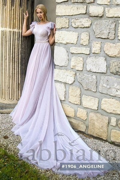 Angeline - фото 5