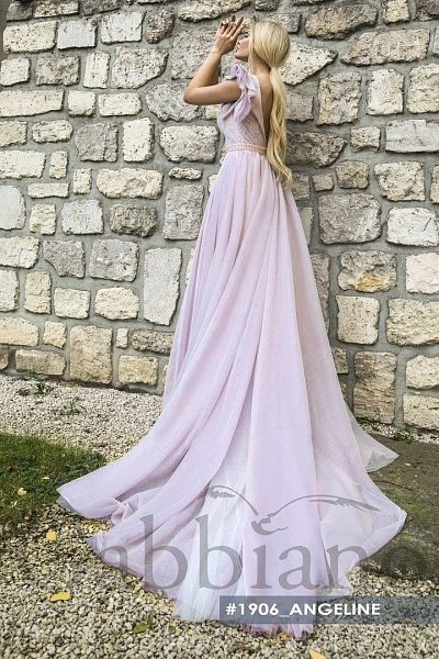 Angeline - фото 4