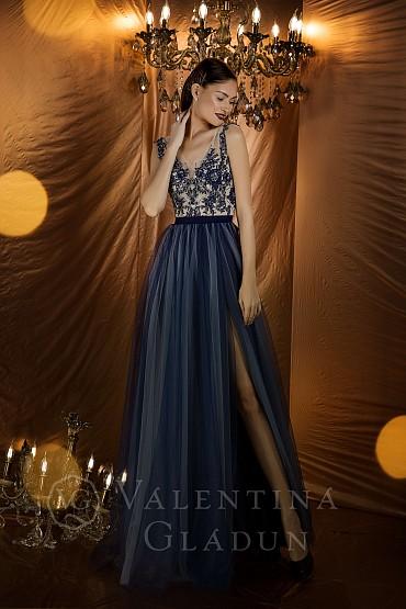 Вечернее платье «SONAJ» фото