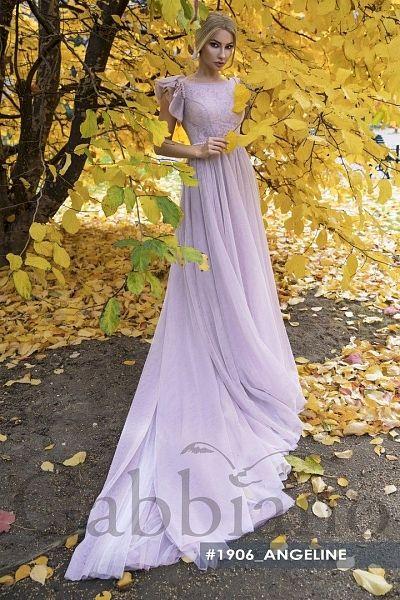 Angeline - фото 3